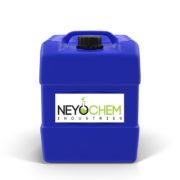 neyochem-industries-4
