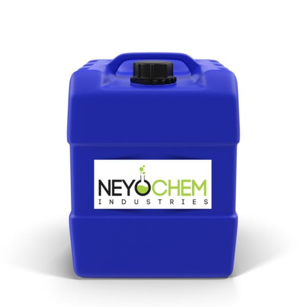 NEYOCHEM ELECTRICAL CONTACT CLEANER CHEMICAL - Neyochem