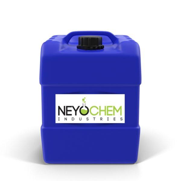 neyochem-industries-4